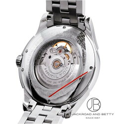 ハミルトンジャズマスターオープンハート/Ref.H32565155【新品】【腕時計】【メンズ】【送料無料】