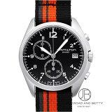ハミルトン HAMILTON カーキ パイロット パイオニア クロノ H76552933 【新品】 時計 メンズ