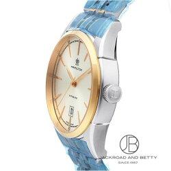 ハミルトンジャズマスタースピリットオブリバティー/Ref.H42425151【新品】【腕時計】【メンズ】
