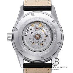 ハミルトンブロードウェイデイデイト/Ref.H43515735【新品】【腕時計】【メンズ】