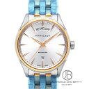 ハミルトン HAMILTON ジャズマスター デイデイト H42525251 新品 時計 メンズ