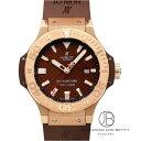 ジャックロード 【腕時計専門店】で買える「ウブロ HUBLOT ビッグバン キング チョコレート 322.PC.1001.RX 新品 時計 メンズ」の画像です。価格は3,039,600円になります。