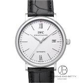 IWC IWC ポートフィノ IW356501 【新品】 時計 メンズ