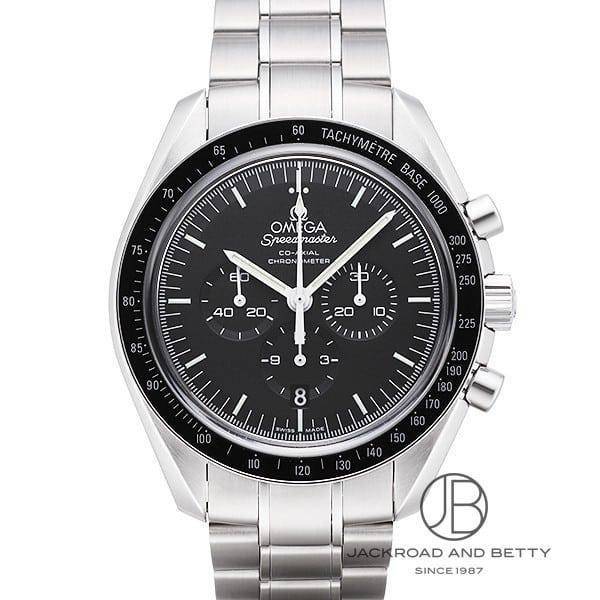 「これを選べば間違いなし!オメガ腕時計のおすすめ人気モデル」の8枚目の画像