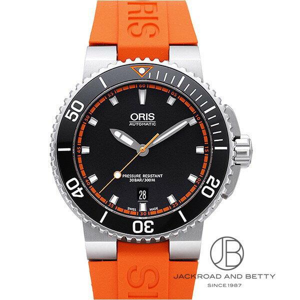 腕時計, メンズ腕時計  ORIS 733 7653 4128R