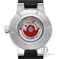 オリスウィリアムズデイデイト/Ref.73577164154R【新品】【腕時計】【メンズ】