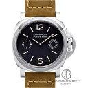 パネライ PANERAI ルミノール マリーナ 8デイズ アッチャイオ PAM00590 【新品】 時計 メンズ