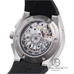ポルシェデザインP6620ダッシュボードクロノグラフ/Ref.6620.11.48.1238【新品】【腕時計】【メンズ】【送料無料】
