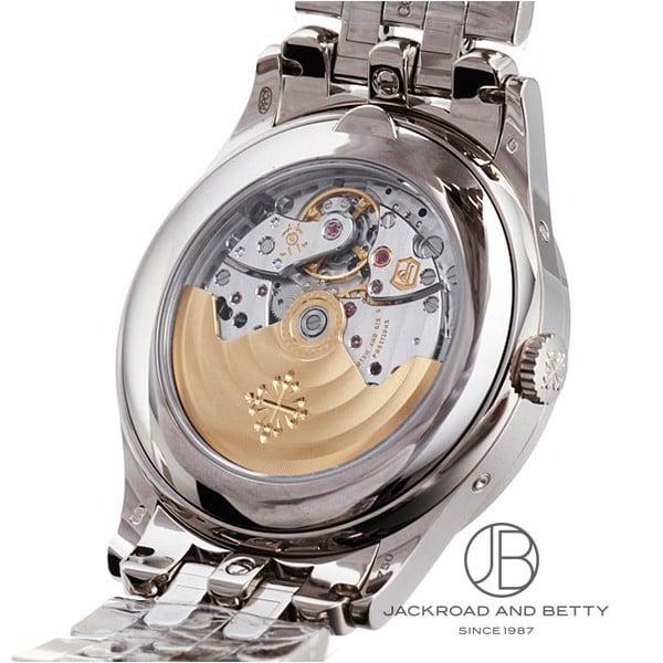 パテック・フィリップ PATEK PHILIPPE 年次カレンダー 5396/1G-001 【新品】 時計 メンズ
