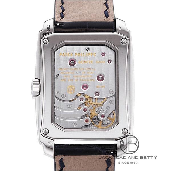 パテック・フィリップ PATEK PHILIPPE ゴンドーロ 5200G-001 【新品】 時計 メンズ