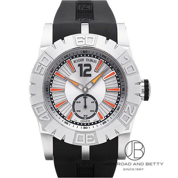 ロジェ・デュブイ Roger Dubuis イージーダイバー オートマティック RDDBSE0256 【新品】 時計 メンズ