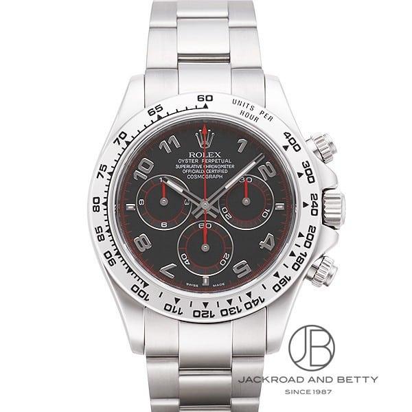 ロレックス ROLEX コスモグラフ デイトナ 116509 【新品】 時計 メンズ