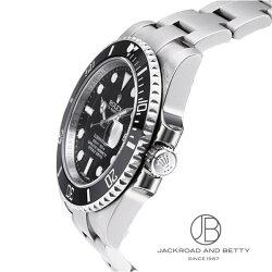 ロレックスROLEXサブマリーナデイト116610LN【新品】【腕時計】【メンズ】【送料無料】