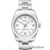 ロレックス ROLEX オイスター パーペチュアル 177200 【新品】 時計 メンズ