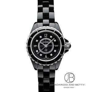 Chanel CHANEL J12 H2569 New Watch Ladies