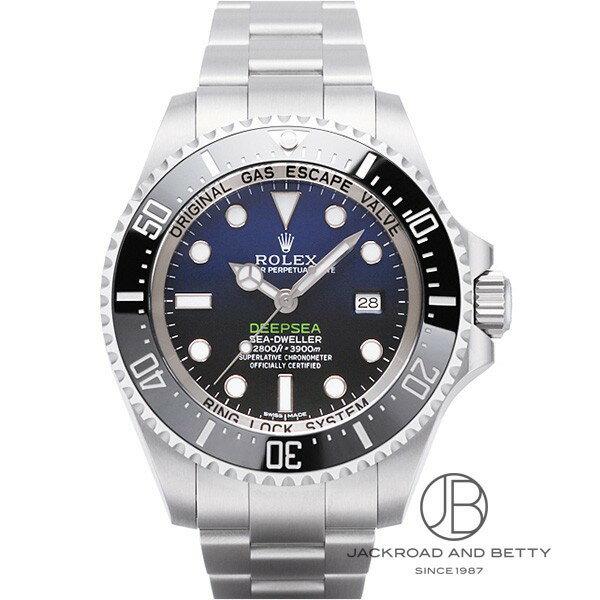 「こだわる男の自動巻き腕時計!おすすめの厳選10点を紹介」の10枚目の画像