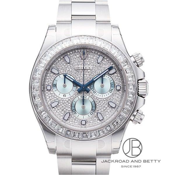 腕時計, メンズ腕時計  ROLEX 116576TBR