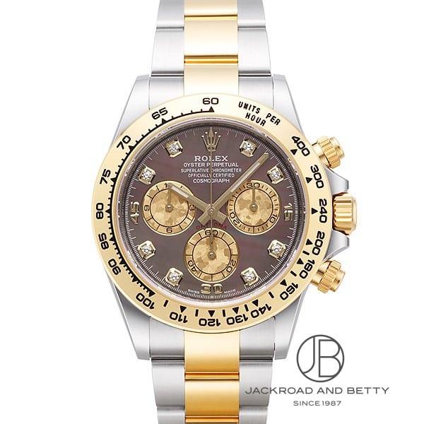 腕時計, メンズ腕時計  ROLEX 116503NG