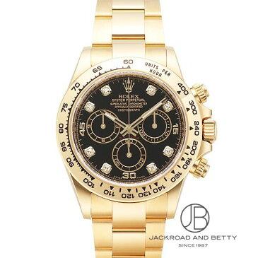ロレックス ROLEX コスモグラフ デイトナ 116508G 新品 時計 メンズ