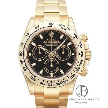 ロレックス ROLEX コスモグラフ デイトナ 116508 新品 時計 メンズ