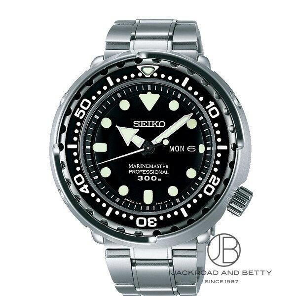 腕時計, メンズ腕時計  SEIKO SBBN031