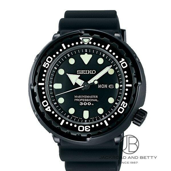 腕時計, メンズ腕時計  SEIKO SBBN035