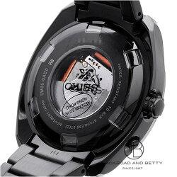 セイコースポーチュラキネティックGMT/Ref.SUN047P1【新品】【腕時計】【メンズ】【送料無料】