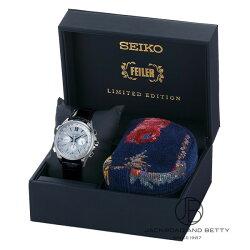 セイコードルチェエターナルブルー限定/Ref.SADA035【新品】【腕時計】【メンズ】【送料無料】