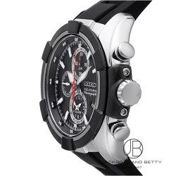 セイコーベラチュラアラームクロノグラフ/Ref.SNAF39P3【新品】【腕時計】【メンズ】