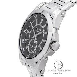セイコープルミエ/Ref.SRK021P1【新品】【腕時計】【メンズ】【送料無料】