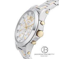セイコープルミエクロノグラフ/Ref.SPC058P1【新品】【腕時計】【メンズ】【送料無料】