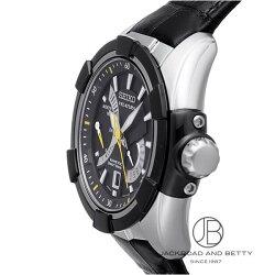 セイコーキネティックベラチュラダイレクトドライブ/Ref.SRH015P2【新品】【腕時計】【メンズ】【送料無料】
