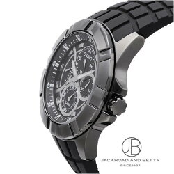 セイコーロードマルチファンクション/Ref.SRL071P1【新品】【腕時計】【メンズ】【送料無料】