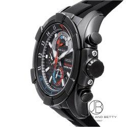 セイコーベラチュラヨッティングタイマーアラームクロノグラフ/Ref.SPC149P1【新品】【腕時計】【メンズ】【送料無料】