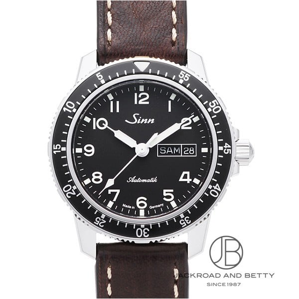 腕時計, メンズ腕時計  SINN 104.ST.SA.A 104.ST.SA.A