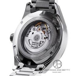 タグ・ホイヤーカレラキャリバー5デイデイト/Ref.WAR201C.BA0723【新品】【腕時計】【メンズ】【送料無料】