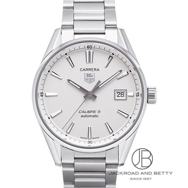 腕時計, メンズ腕時計  TAG HEUER 5 WAR211B.BA0782