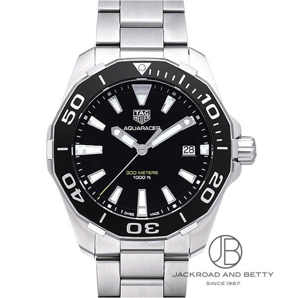 腕時計, メンズ腕時計  TAG HEUER 300m WAY111A.BA0928