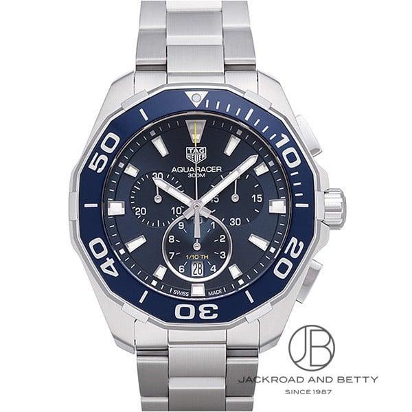 腕時計, メンズ腕時計  TAG HEUER 300m CAY111B.BA0927