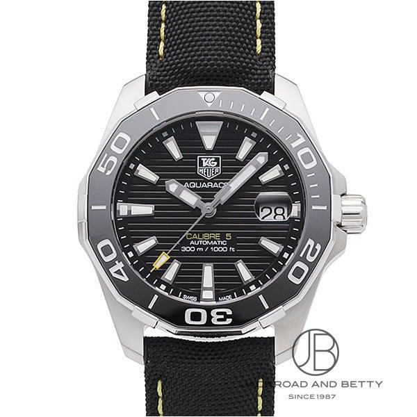 腕時計, メンズ腕時計  TAG HEUER 5 WAY211A.FC6362