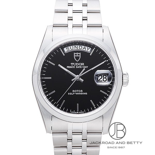腕時計, メンズ腕時計 () TUDOR 76200