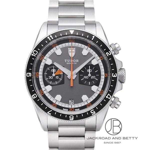 腕時計, メンズ腕時計 () TUDOR 70330N