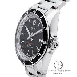 quality design 6830a f73a9 チュードル チュードル TUDOR メンズ腕時計 グランツアー デイト ...