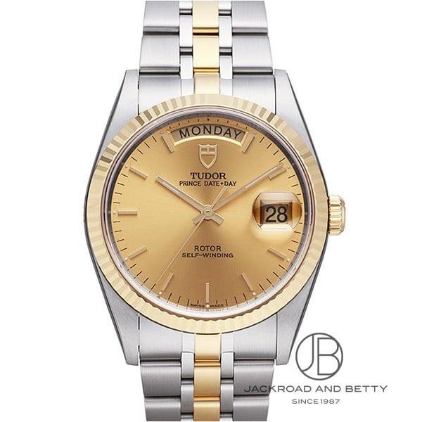 腕時計, メンズ腕時計 () TUDOR 76213