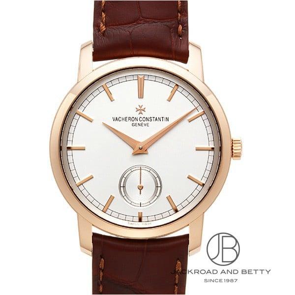腕時計, メンズ腕時計  Vacheron Constantin 82172000R-9382