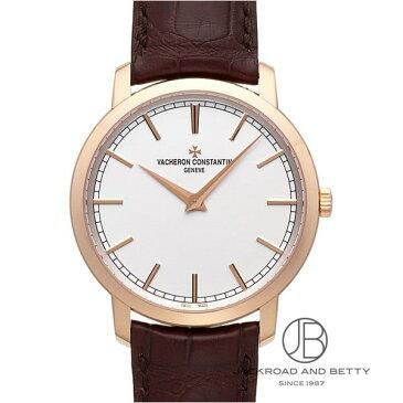 ヴァシュロン コンスタンタン Vacheron Constantin パトリモニー トラディショナル 43075/000R-9737 新品 時計 メンズ