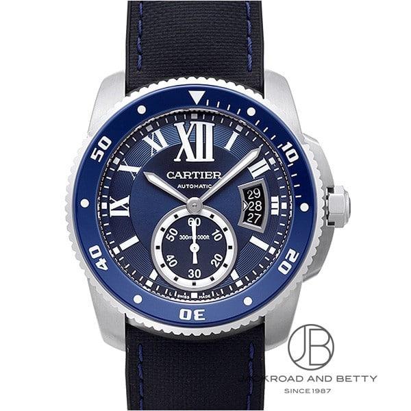 腕時計, メンズ腕時計  CARTIER WSCA0010