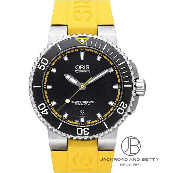 腕時計, メンズ腕時計  ORIS 733 7653 4127R