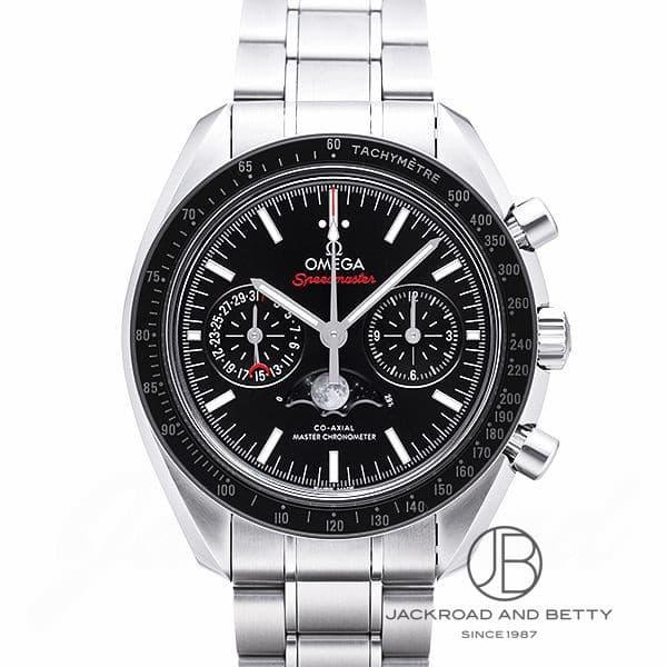 「これを選べば間違いなし!オメガ腕時計のおすすめ人気モデル」の9枚目の画像