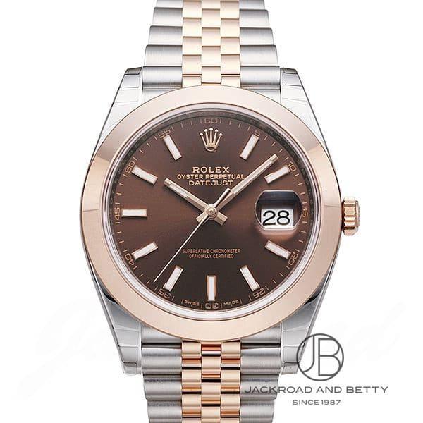 腕時計, メンズ腕時計  ROLEX 41 126301